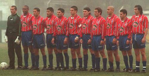 vazquez futbolista español